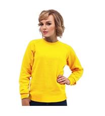 Свитшот StSweaterWomen