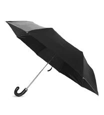 Зонт «Гроза»
