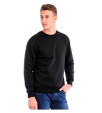 UzMan Sweatshirt  promo classic
